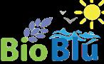Bio-Blu